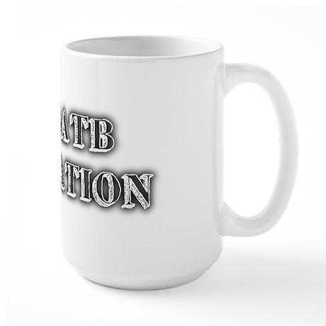 BATB Nation Mug