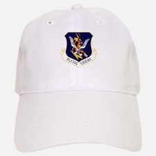 Flying Tigers Baseball Baseball Cap
