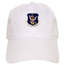 Flying Tigers Baseball Cap
