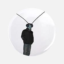 "Mantis Man 3.5"" Button (100 pack)"