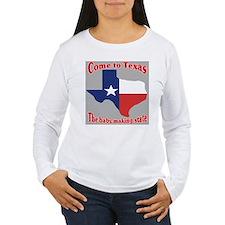 love scrapbook Shirt