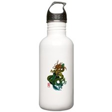 Dragon original 09 Water Bottle