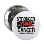 Stronger Than Oral Cancer 2.25