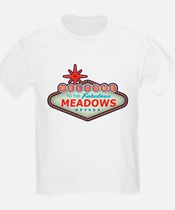 The Meadows T-Shirt