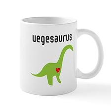 vegesaurus Mug
