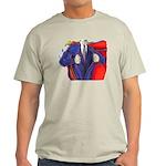 Super Man, Dad T-Shirt
