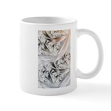 Absentia Mug