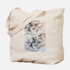 Absentia Tote Bag