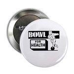 Bowl for Health Button