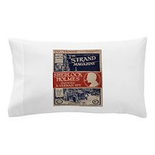 15 Pillow Case
