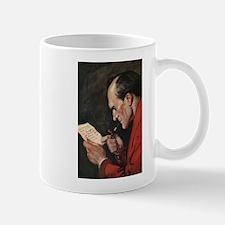 13 Mug