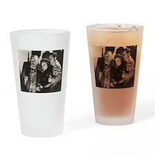 9 Drinking Glass