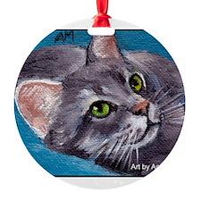 cafeabyssiniancat.png Ornament