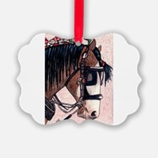 cafeshirehorse2.png Ornament