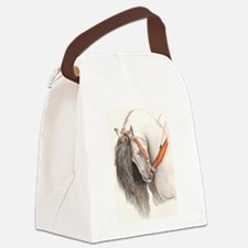 andalusianink.png Canvas Lunch Bag