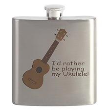 ukuleletshirt.png Flask