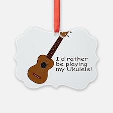 ukuleletshirt.png Ornament