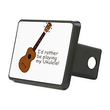 ukuleletshirt.png Hitch Cover