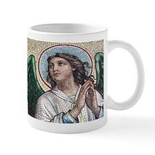 Peace Angel Mug
