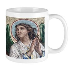 Peace Angel Mug