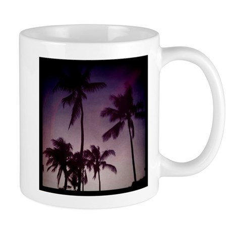One Summer`s Night Mug