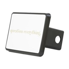 WORDS_Question Everything.png Hitch Cover