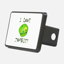 ILoveZombies.png Hitch Cover