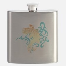 CoiFish.png Flask