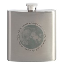 Buddha-Moon.png Flask