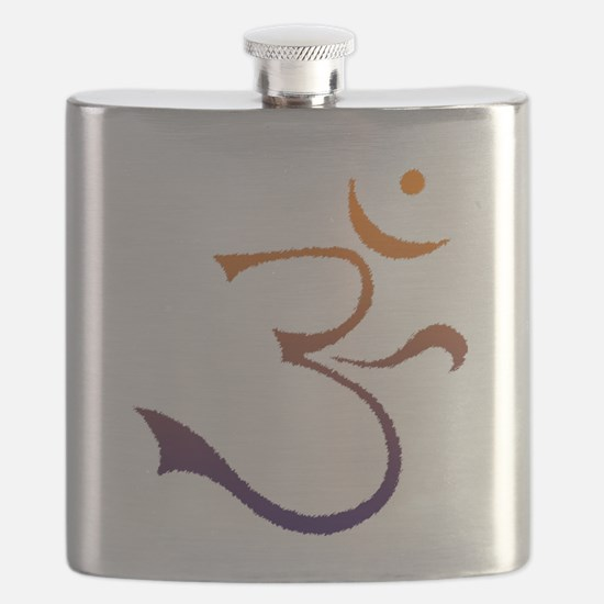 om.png Flask
