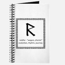 Raidho Journal