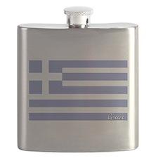 flag-greece.PNG Flask