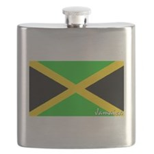 flag-jamaica.PNG Flask
