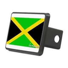 flag-jamaica.PNG Hitch Cover