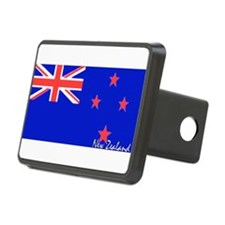 flag-newzealand.PNG Hitch Cover