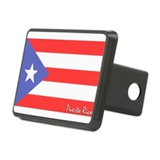 3-flag-puertorico.PNG Rectangular Hitch Cover