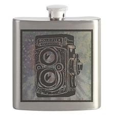 art-camera.png Flask