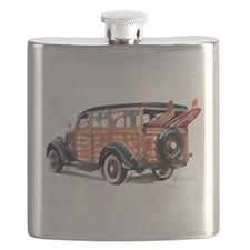 woody.jpg Flask
