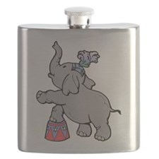elephant.png Flask