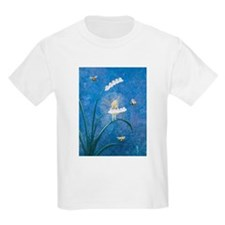 StephanieAM Bee Fairy T-Shirt