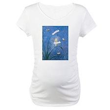 StephanieAM Bee Fairy Shirt
