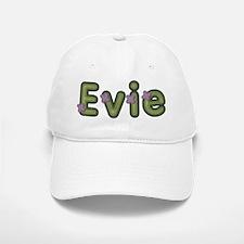 Evie Spring Green Baseball Baseball Baseball Cap