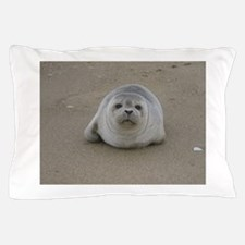 Sooo Youre Looking for a Pup Pillow Case