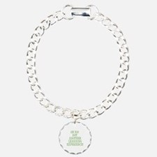 Learning Experience Bracelet