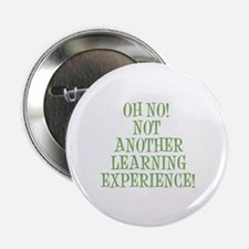 """Learning Experience 2.25"""" Button"""