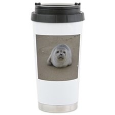 Sooo Youre Looking for a Pup Travel Mug