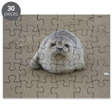 Sooo Youre Looking for a Pup Puzzle