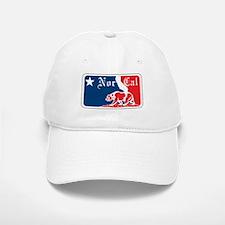 Major League Norcal logo Baseball Baseball Baseball Cap