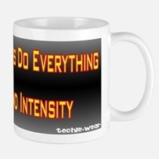 Lighting Designer Mug Mug