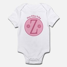 Baby Z Infant Bodysuit